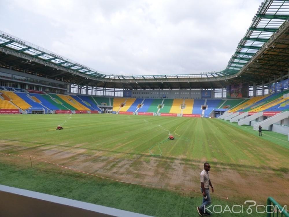 Côte d'Ivoire: CAN des U-17, des changements apportés au  mode de qualification