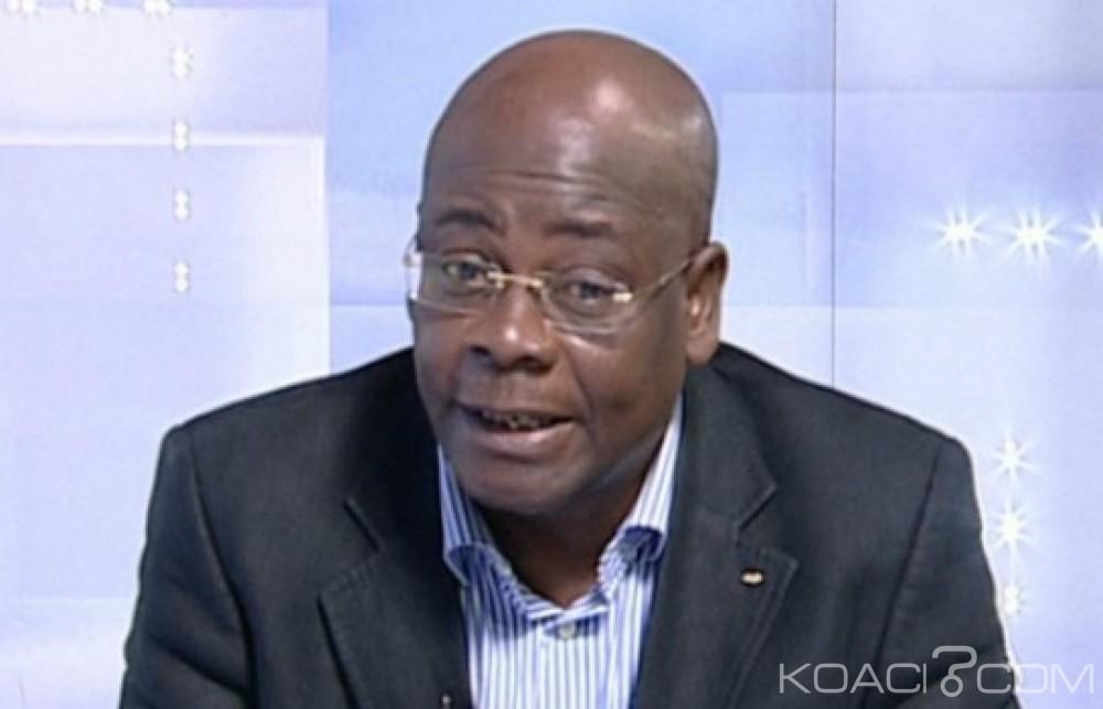 Côte d'Ivoire: Fraternité matin, Venance Konan et les syndicats du personnel à «couteau tiré» suite à l'application du plan de redressement de l'entreprise