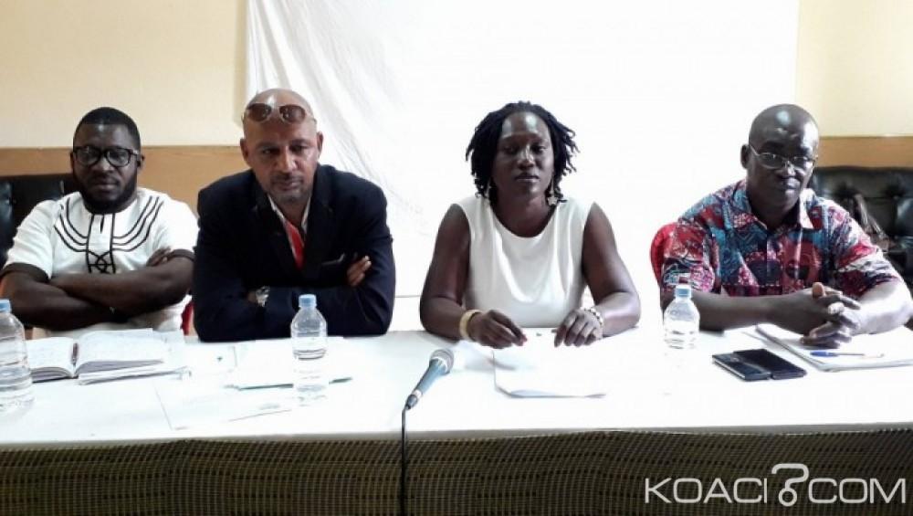 Côte d'Ivoire: Un courrier  adressé à Ouattara par le forum de la société civile en Mai sans réponse jusqu'à ce jour