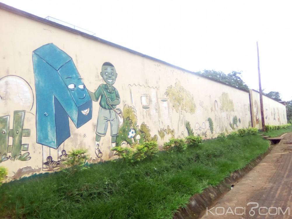 Cameroun: Pour de nombreux élèves, les vacances sont studieuses