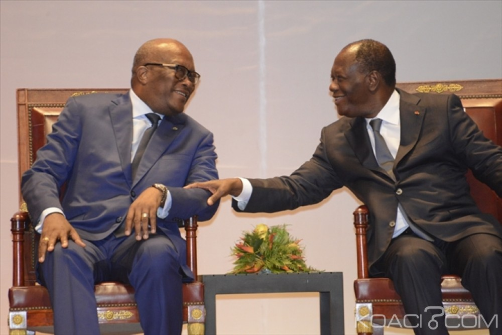 Côte d'Ivoire: Yamoussoukro abrite la 7ème édition du TAC, la signature de nouveaux accords de coopérations