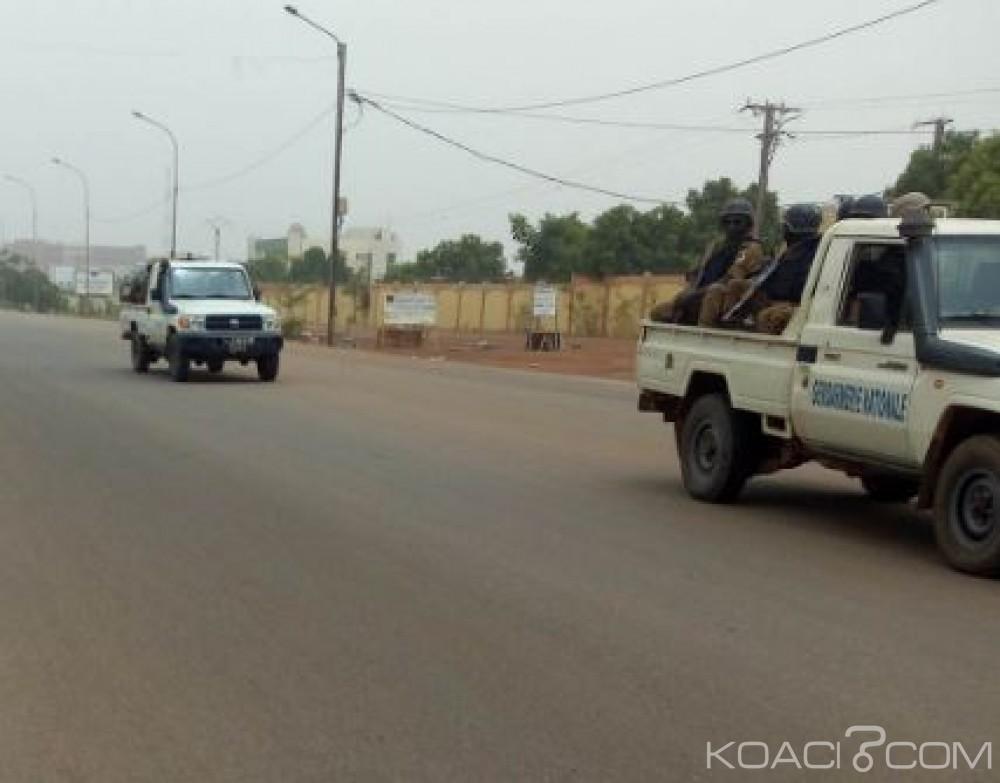 Burkina Faso: Le chef de  Hocoulourou et un paysan tués par des individus armés