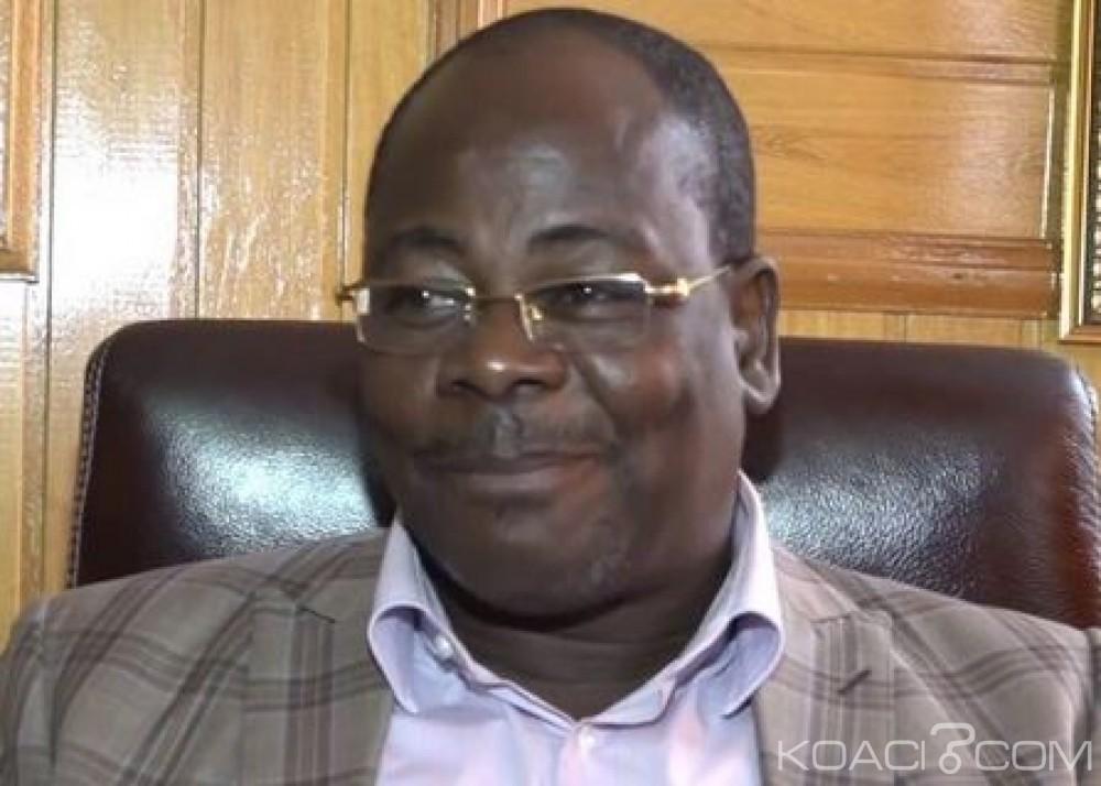 Côte d'Ivoire: Plan redressement du Groupe Fraternité matin, le DG annonce le départ forcé de 90 à 95 agents