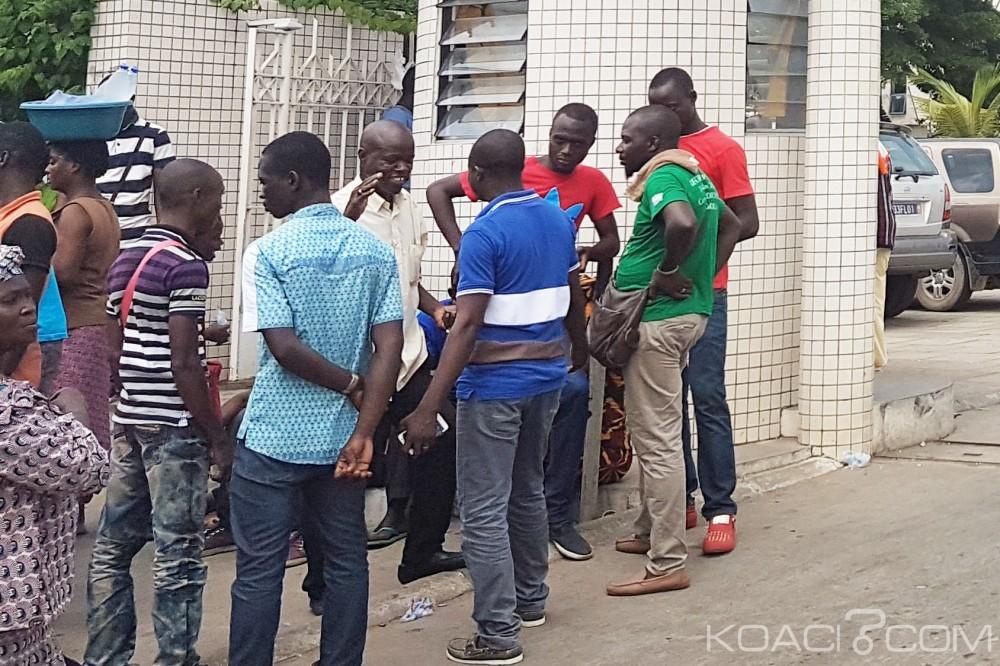 Côte d'Ivoire: Le Gouvernement préoccupé par le renforcement de la protection des travailleurs adopte 3 de lois de ratification