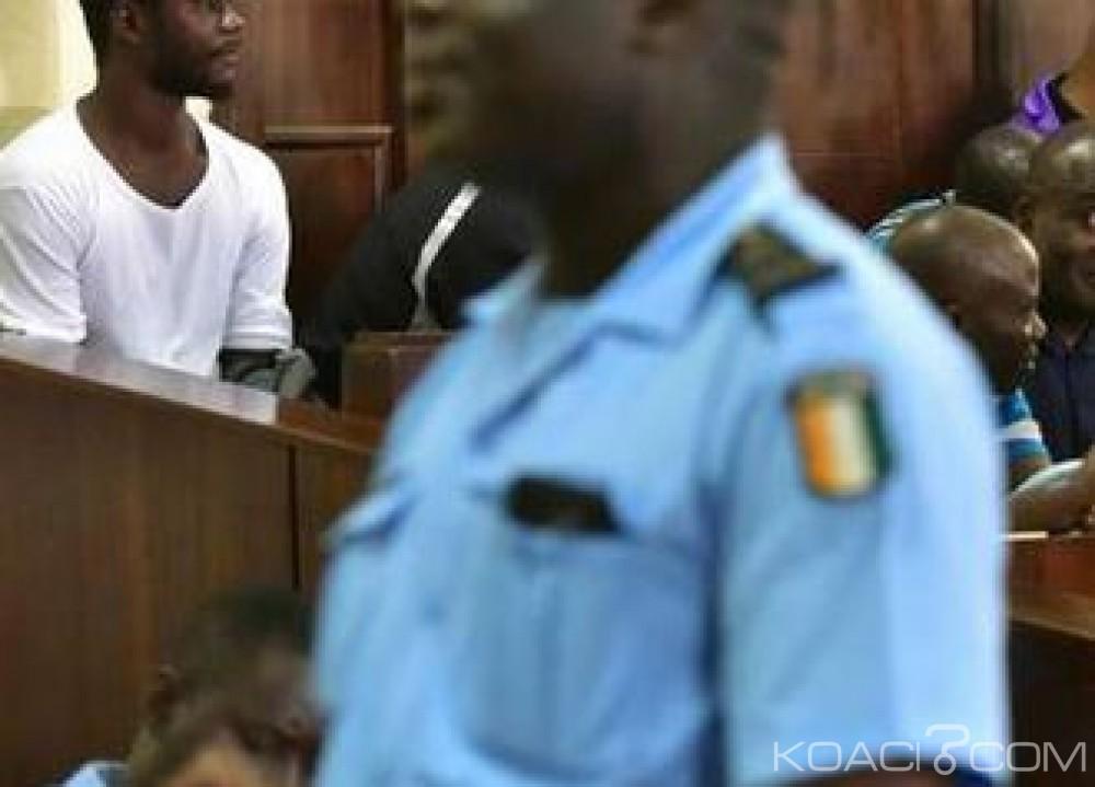 Côte d'Ivoire: Le gouvernement annonce la création de juridictions criminelles en remplacement de la cour d'assises pour une accélération des procédures
