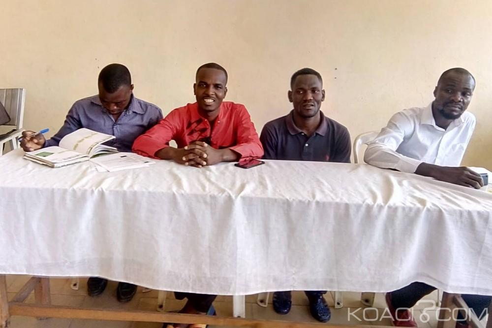 Côte d'Ivoire: Nouvelle parfumerie Gandour, une entreprise au centre d'un scandale de fraude à grande échelle