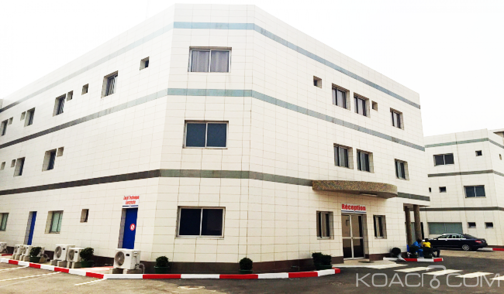 Côte d'Ivoire: Cliniques privées, les tarifs  des consultations ont-ils augmenté en juillet comme prévu ?
