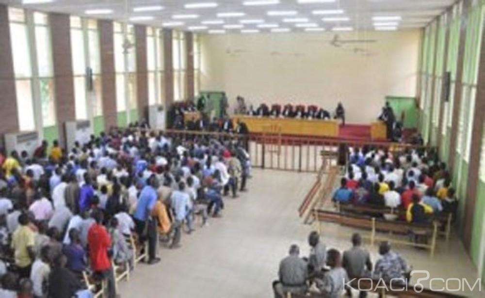 Burkina Faso: Un homme poursuivi par sa femme pour «usurpation d'identité»