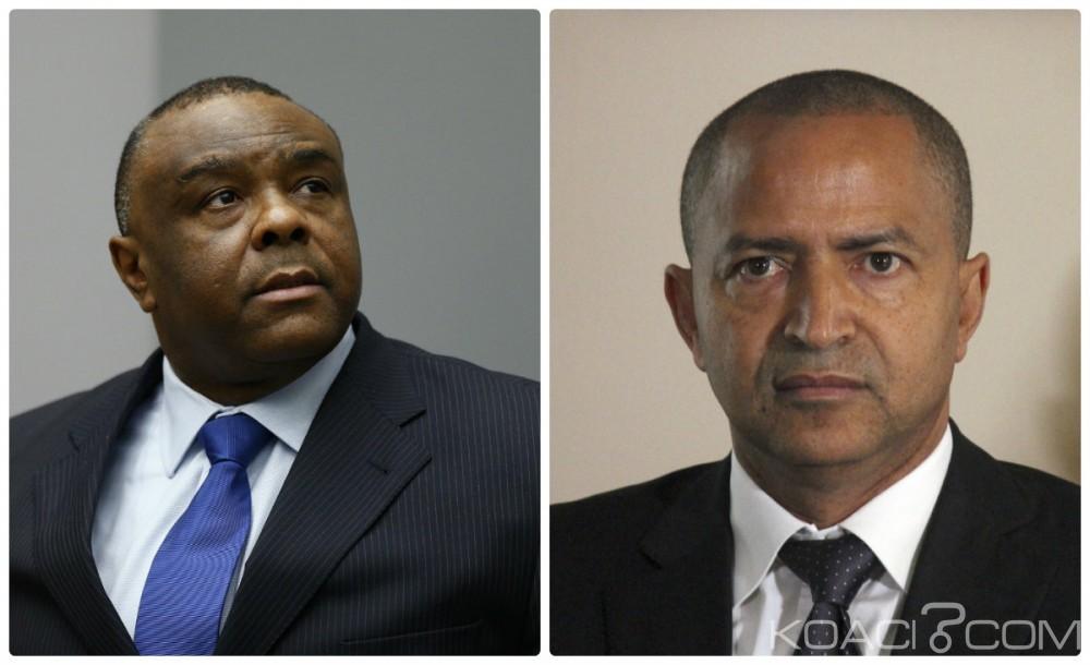 RDC: Après Bemba, l'ex gouverneur Katumbi prêt à rentrer au pays pour la présidentielle