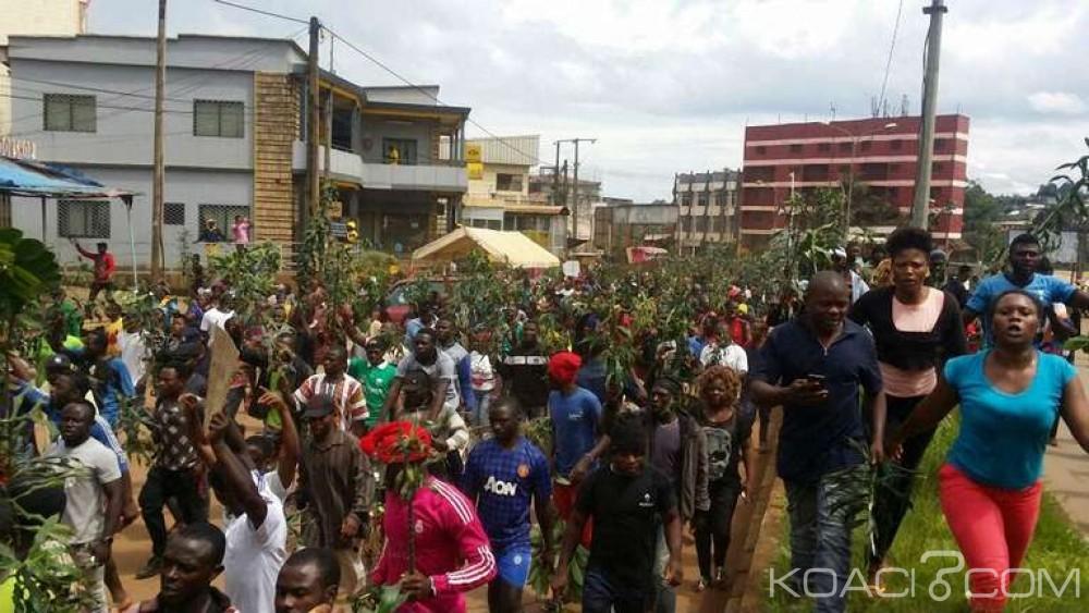 Cameroun: Crise anglophone, des leaders religieux annoncent une conférence pour envisager la paix