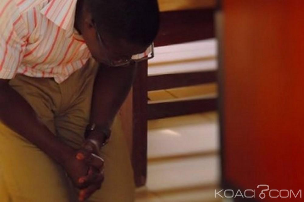 Togo: «Prescription» des églises Évangélique et Méthodiste pour une sortie de crise