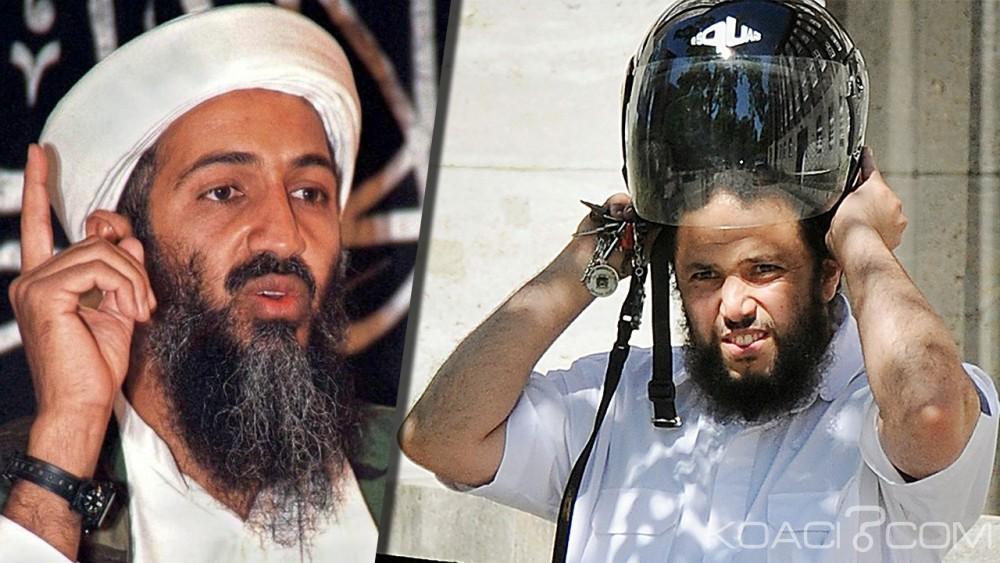 Tunisie: L'ancien garde du corps de Ben Laden en liberté provisoire