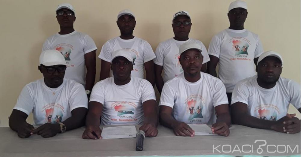 Côte d'Ivoire: Soro félicité par des ex-détenus de la crise pour avoir reconnu l'existence des «prisonniers politiques»