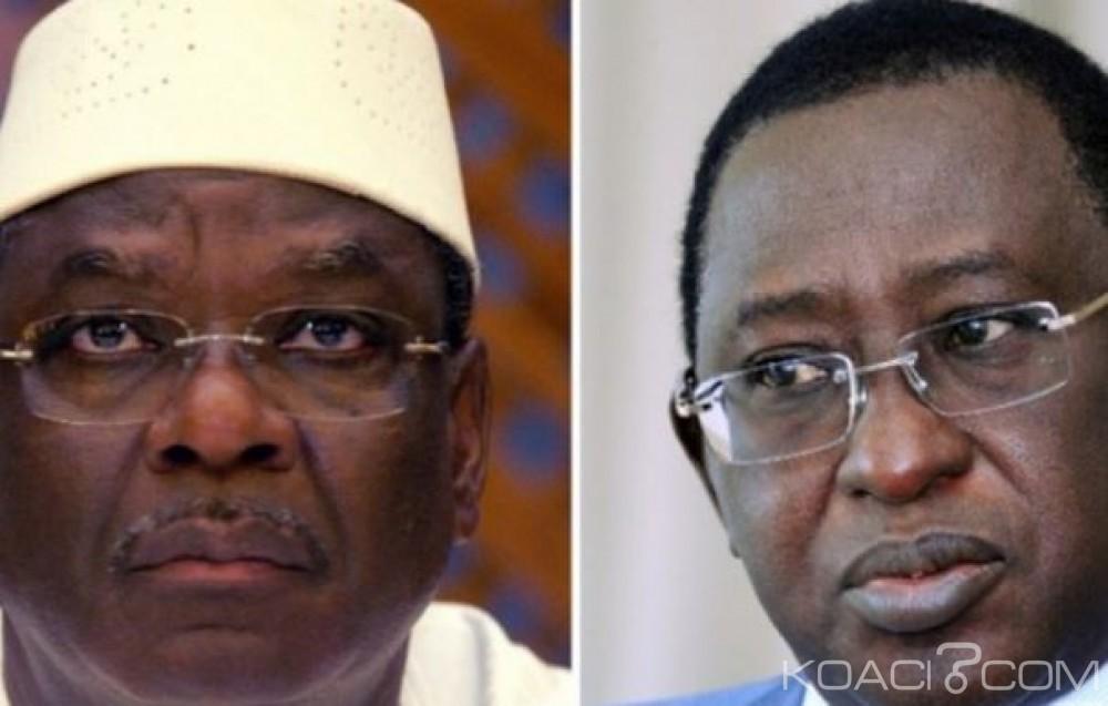 Mali: Jour de vote, les maliens aux urnes pour élire leur Président