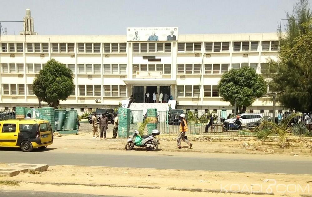 Sénégal: Présidentielle 2019, le Ps soutient Macky Sall, pour la première fois le parti n'aura pas de candidat issu de ses rangs