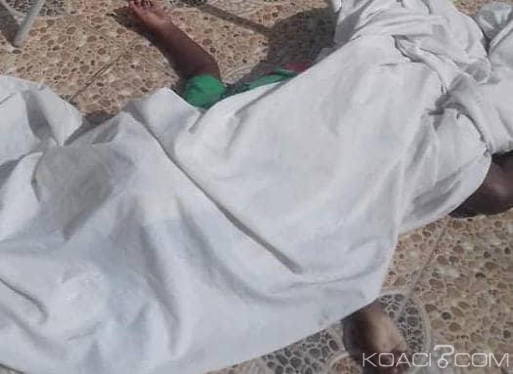 Côte d'Ivoire: Homicide du petit Excel Konan, le principal suspect  regagne son pays