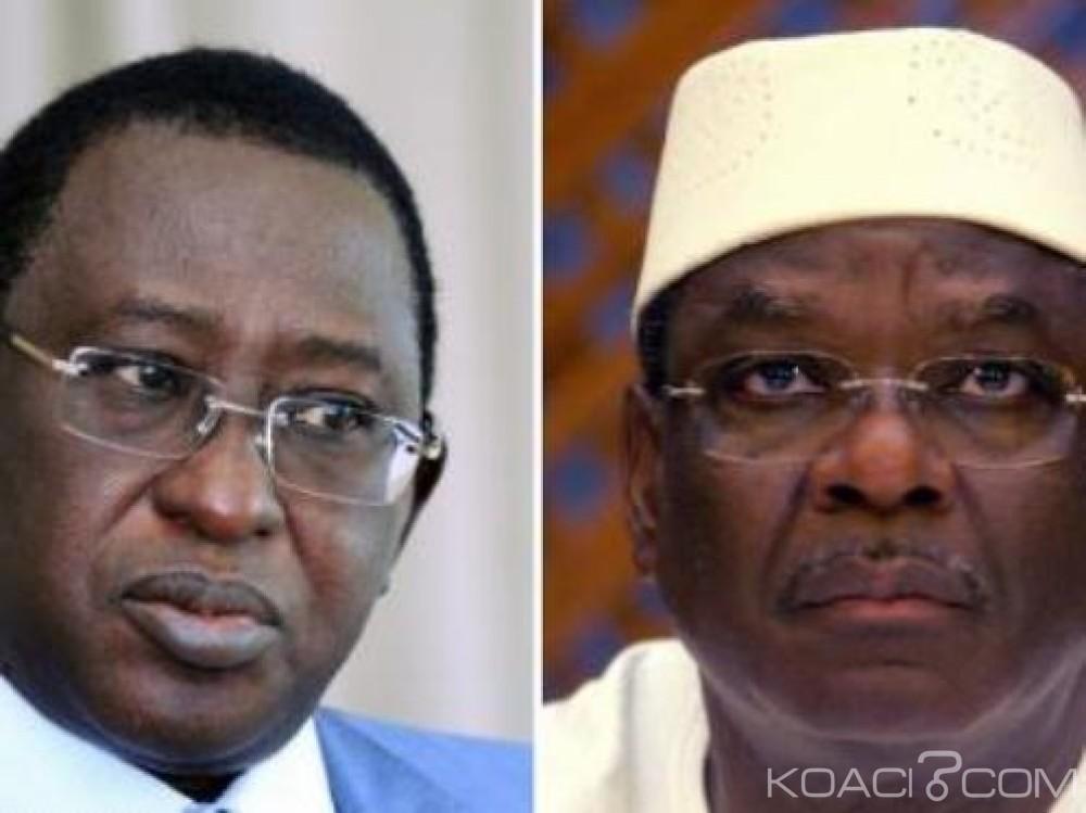 Mali: Attente du verdict du premier tour de la Présidentielle, les camps IBK et Soumaila Cissé affirment être en tête