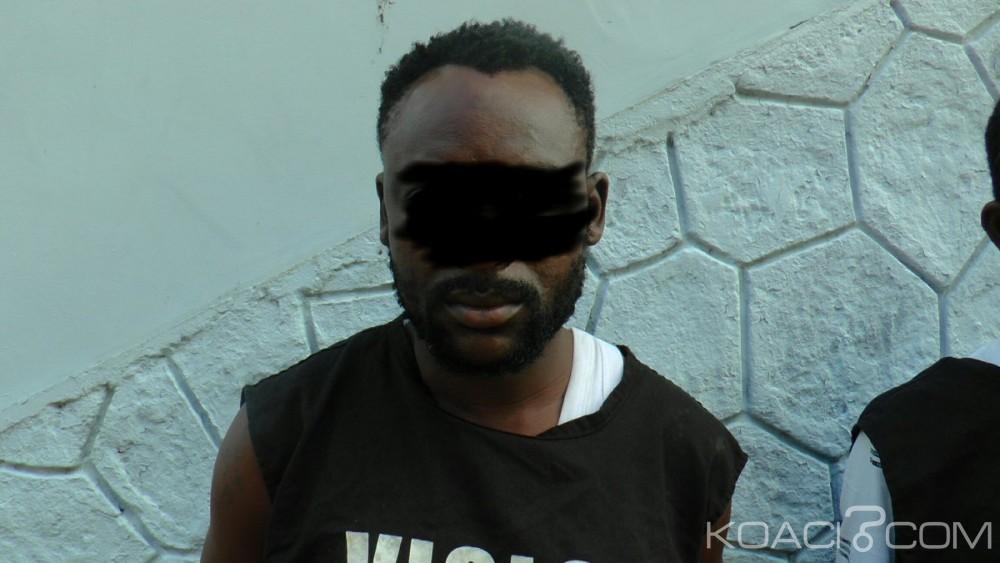 Côte d'Ivoire: Trois individus  suspectés d'avoir commandité la bagarre  entre les «microbes» à Yopougon Koweït mis aux arrêts