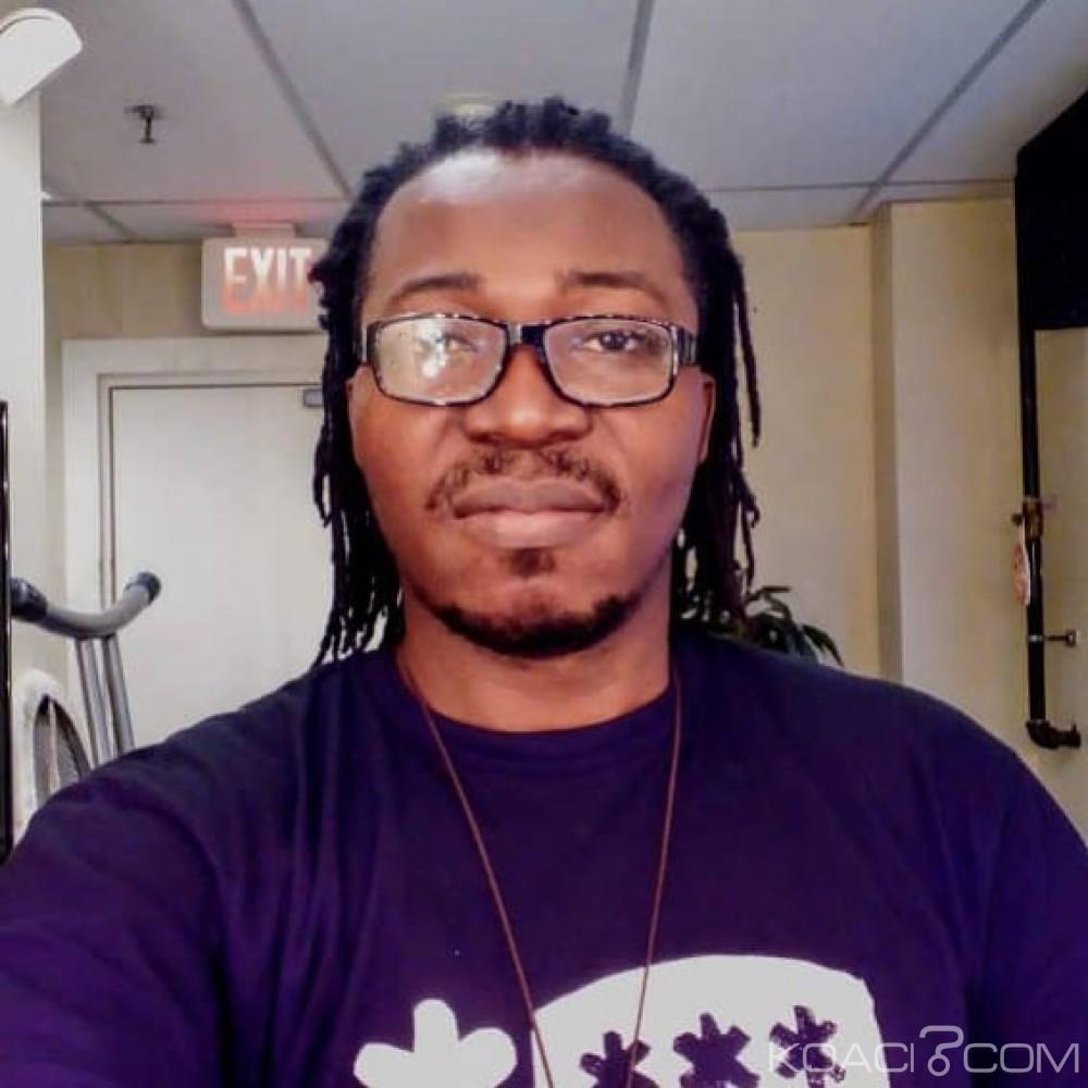 Nigéria-Etats-unis: Le bassiste de Femi kuti en fuite à New York