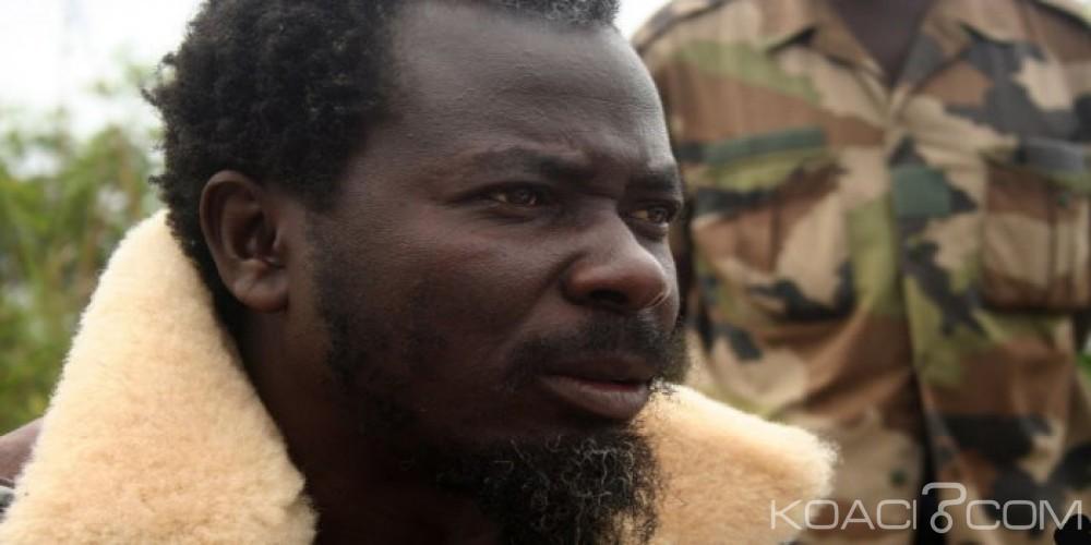 Congo: Levée du mandat d'arrêt contre le pasteur Ntumi