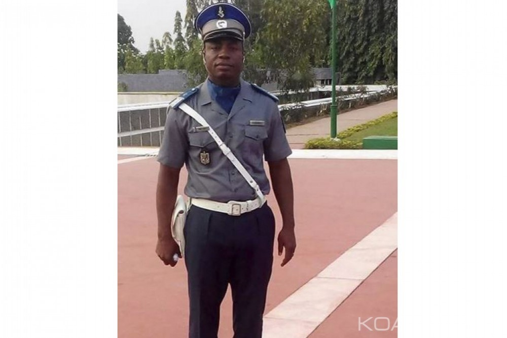 Côte d'Ivoire: Après le massacre du commandant Dago Dja, la gendarmerie réaffirme son indéfectible volonté de poursuivre l'opération contre les orpailleurs clandestins