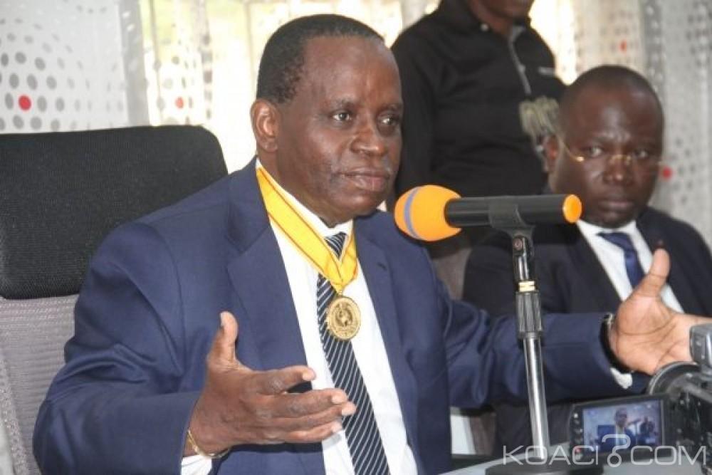 Côte d'Ivoire: Sidi Touré laisse la latitude aux autorités judiciaires pour une émission d'un mandat d'arrêt contre Bendjo après sa révocation à la mairie du Plateau