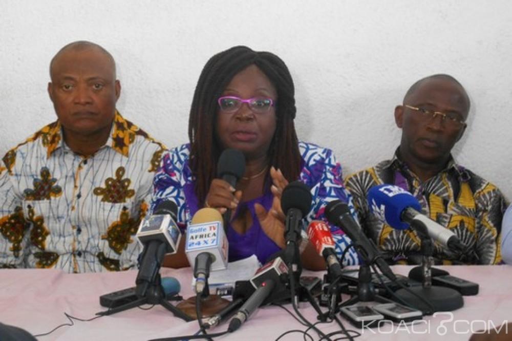 Togo: La C14 prend acte des recommandations de la CEDEAO, relève des imprécisions à mettre à jour