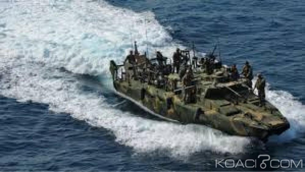 Libye: Séoul va déployer un navire de guerre après l'enlèvement d'un Sud-Coréen