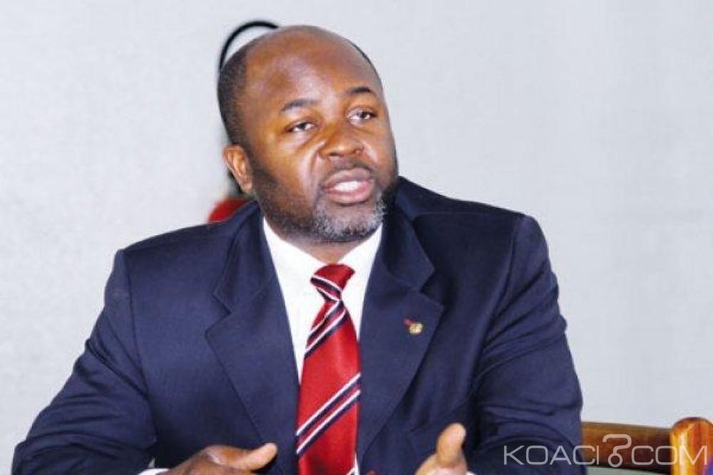 Côte d'Ivoire: Assurance maladie, des consommateurs s'insurgent contre la suspension du tiers payant et en appellent à l'intervention diligente du gouvernement JB Koffi