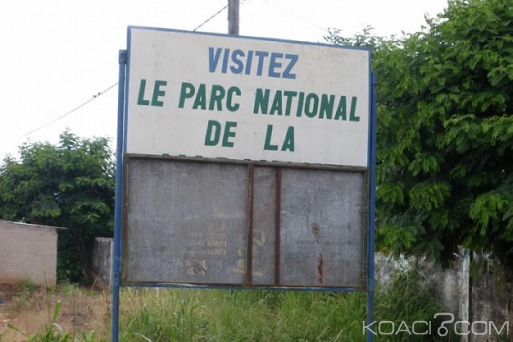 Côte d'Ivoire: Le parc de la Marahoué, un calvaire pour les agents de l'OIPR
