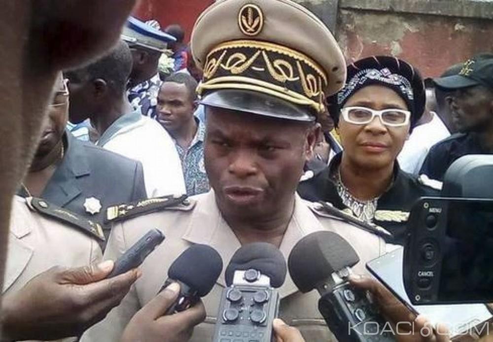 Côte d'Ivoire: La guerre de partage du gà¢teau RHDP unifié s'invite à Bangolo où «l'État veut exproprier les Autochtones de leurs richesses naturelles»