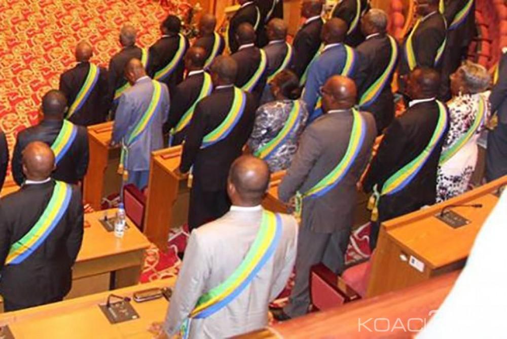 Gabon: La date des législatives couplées aux locales enfin fixée au 06 octobre prochain