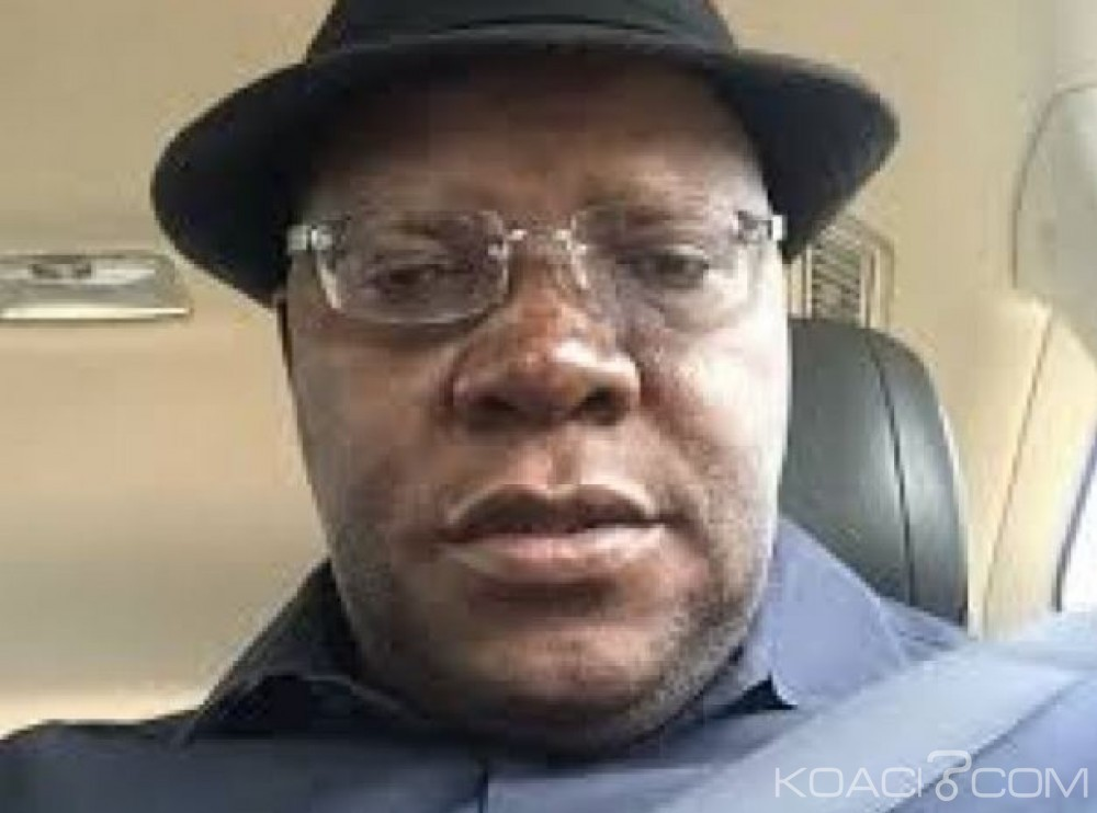 Zimbabwe:  Un leader de l'opposition en fuite arrêté à la frontière zambienne, la victoire de Mnangagwa contestée