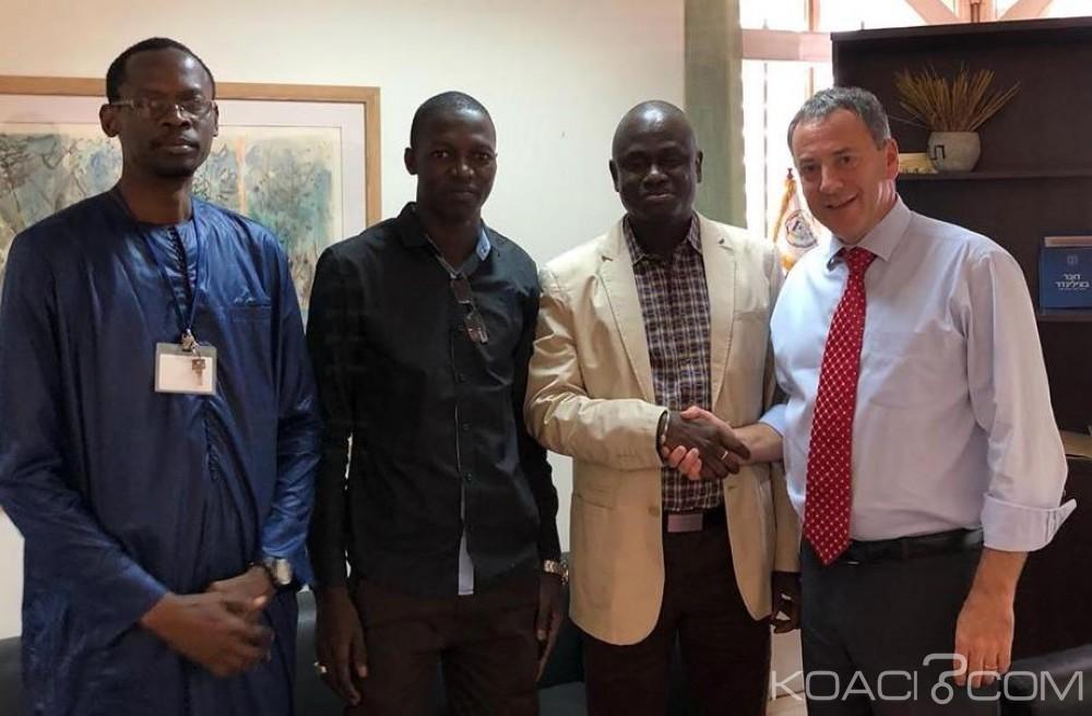 Sénégal: Prolongation du conflit israélo-palestinien, les ambassadeurs de Palestine et d'Israël à Dakar se chamaillent sur internet