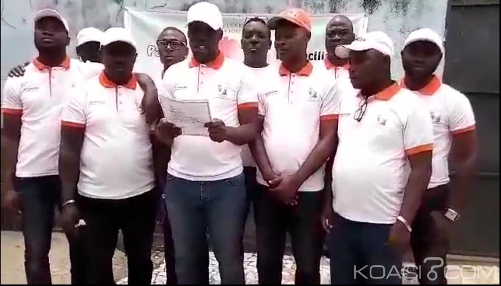 Côte d'Ivoire: Amnistie, pour les ex détenus il faut véritablement tourner la page de la crise