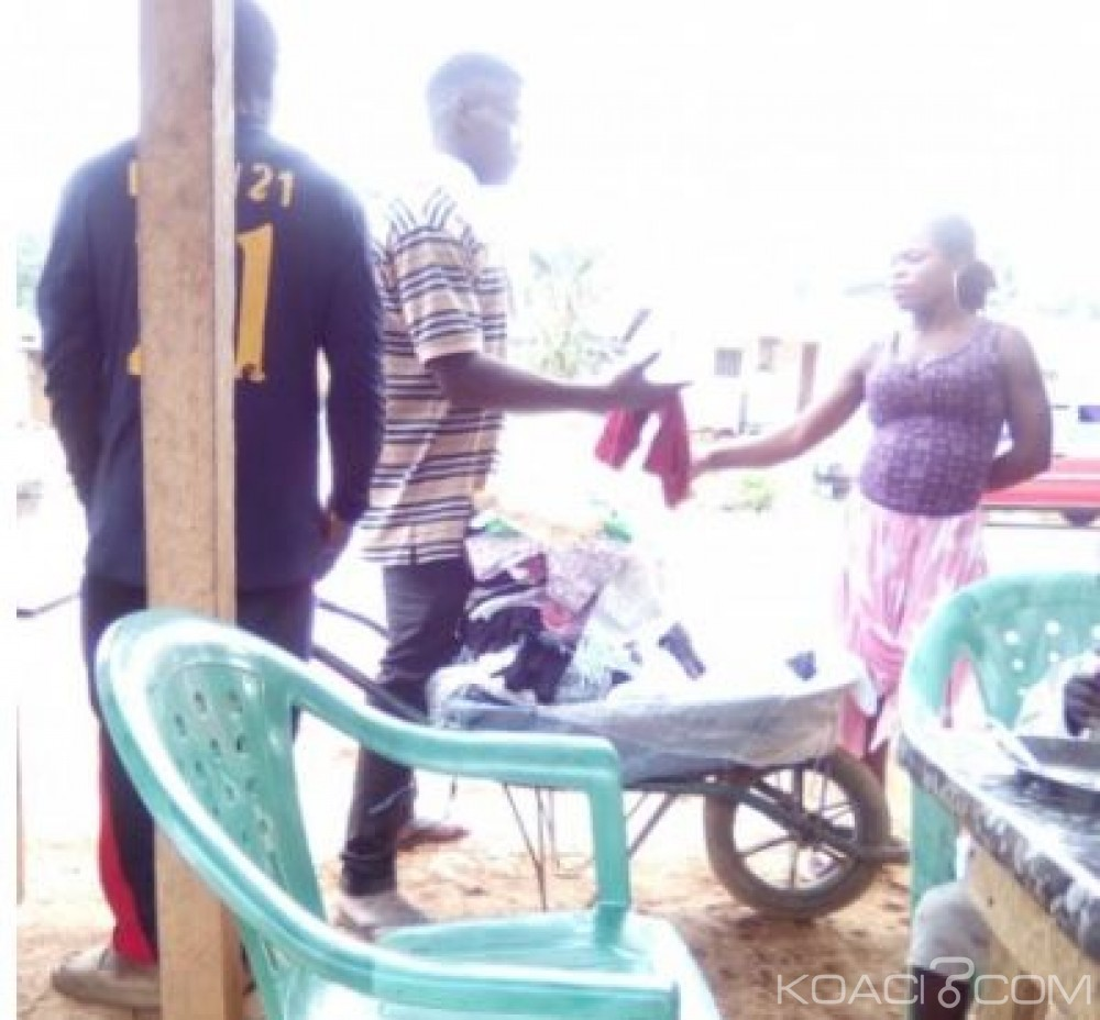 Cameroun:  Frappés par le chômage, les jeunes se débrouillent comme ils peuvent