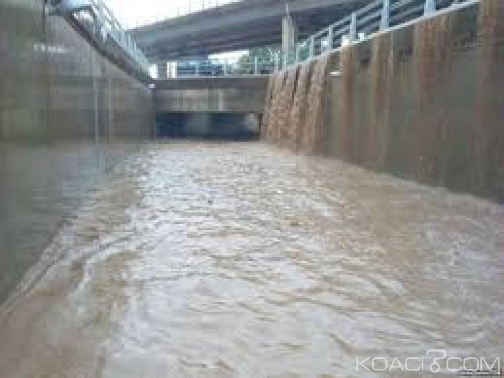 Niger:  Les pluies torrentielles  font 22 morts et près de 50 000 sinistrés
