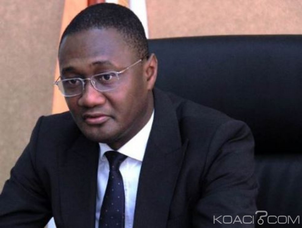 Côte d'Ivoire: Péages, le FER se plaint de la réduction des tarifs à cause du reversement de la TVA à l'Etat