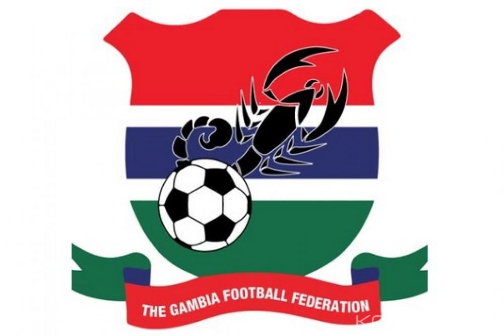 Gambie: Démenti de l'ordonnance de suspension des membres de la GFF