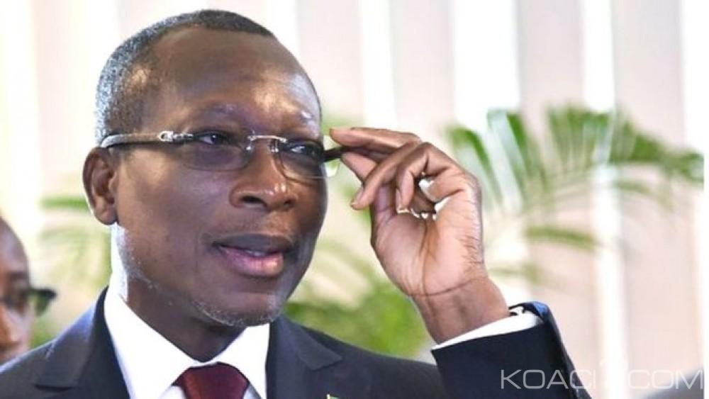 Bénin: Présidentielle, la caution pour être candidat portée à 250 millions FCfa