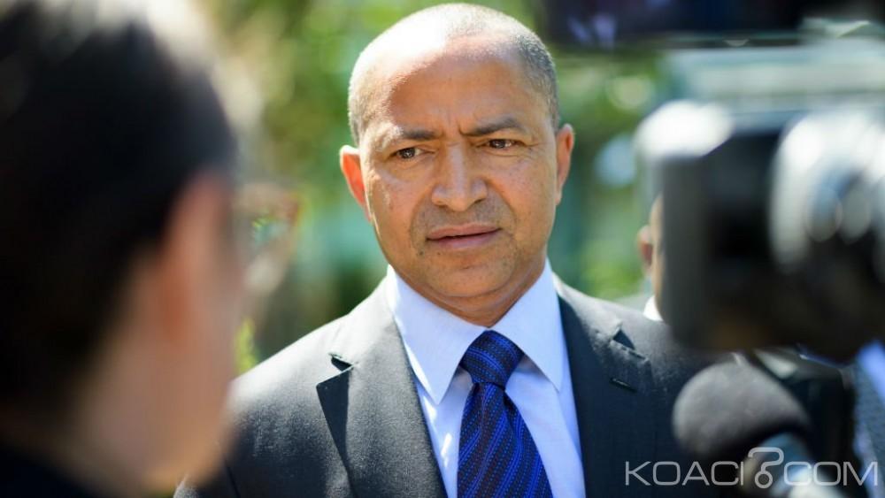 RDC: Un proche de Kabila accuse Katumbi d'avoir une identité «confuse»
