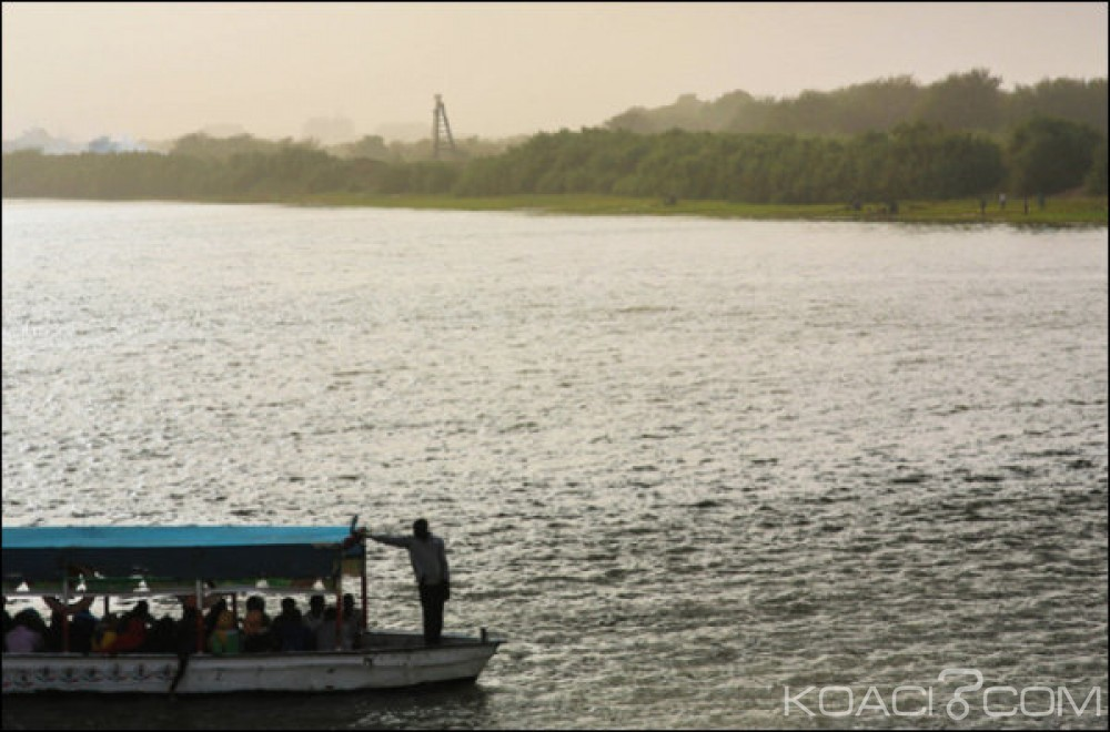 Soudan: 22 écoliers meurent noyés dans un naufrage dans les eaux du Nil