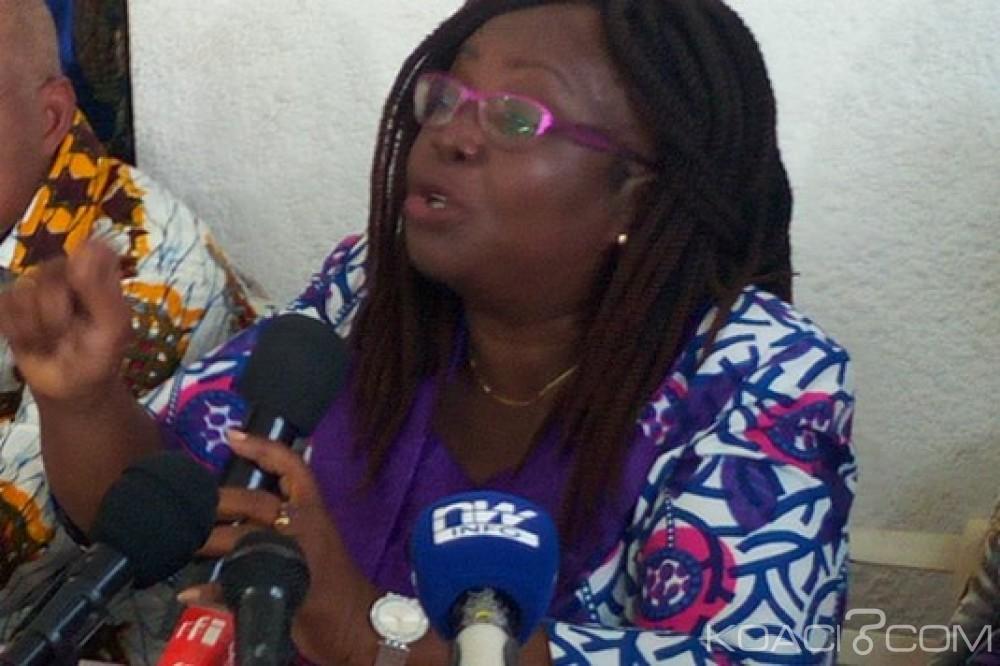 Togo: Propositions de la C14 pour une mise en œuvre des recommandations
