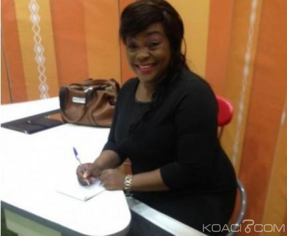 Cameroun: Douala, une journaliste mise aux arrêts pour complicité d'outrage à magistrat
