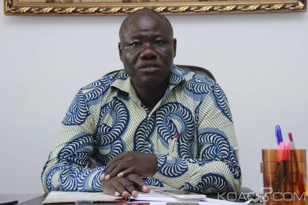 Côte d'Ivoire: Filière hévéa, les exportateurs dénoncent le blocage de 20 mille tonnes de caoutchouc naturel dans les ports ivoiriens faute d'embarquement