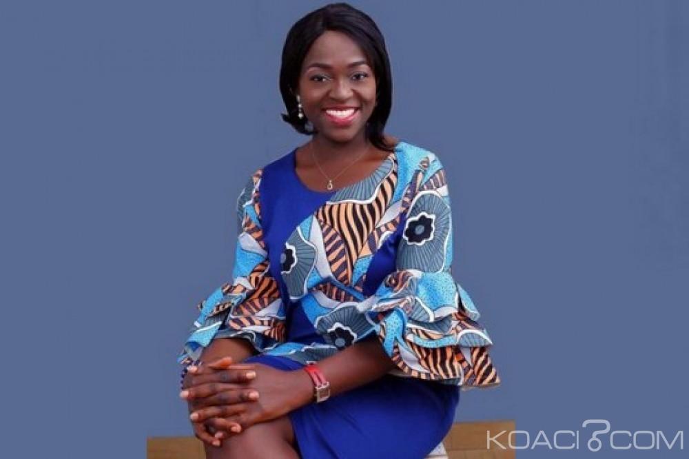 Nigeria: Présidentielle 2019, la candidate Eunice Atuejide suspendue par le NIP