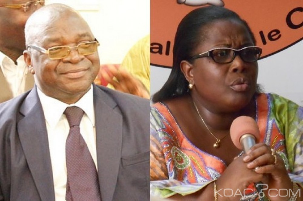 Togo: Préparatifs des législatives, la CENI accélère, l'ANC demande l'arrêt