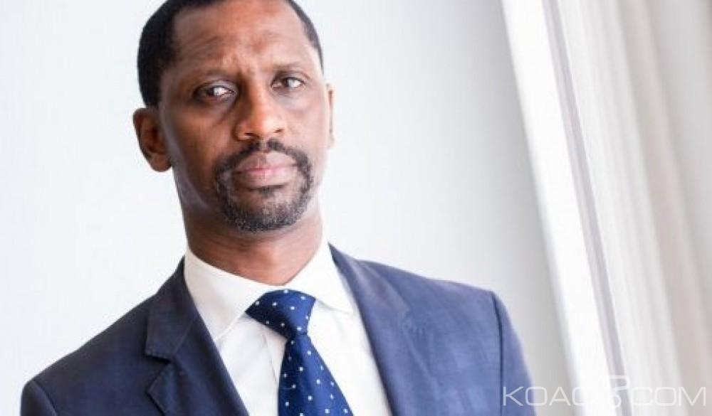 Sénégal: Le patron du Groupe Wari arrêté en Espagne pour escroquerie présumée