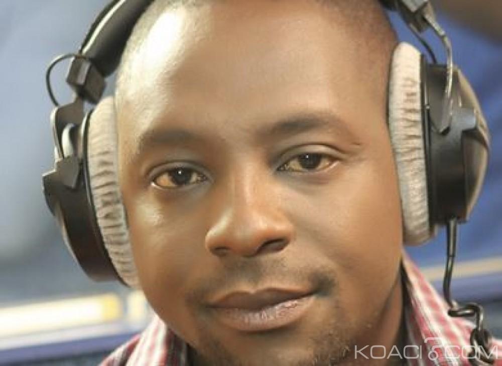 Côte d'Ivoire: Pat Sacko convoqué à la brigade de recherche mercredi, des artistes veulent manifester