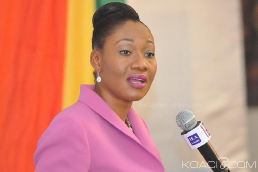 Ghana: Nouvelles régions en vue, le référendum fixé au 27 décembre, grief du NDC